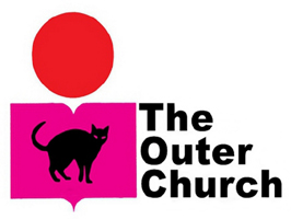 Outer Church